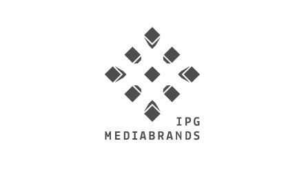 IGN-mediabrands